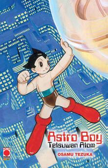 Daddyswing.es Astro Boy. Tetsuwan Atom. Vol. 1-5 Image