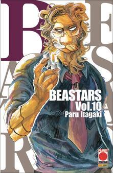 Beastars. Vol. 10.pdf