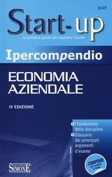 Ipercompendio economia aziendale.pdf