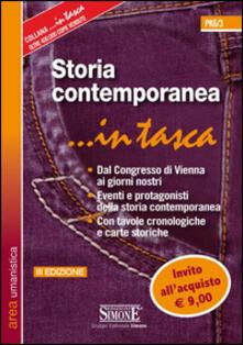 Ipabsantonioabatetrino.it Storia contemporanea Image