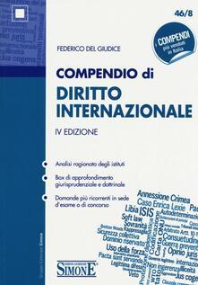 Compendio di diritto internazionale.pdf