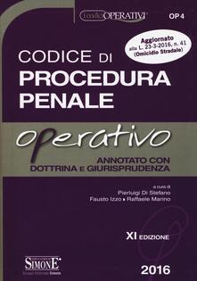 Codice di procedura penale operativo.pdf
