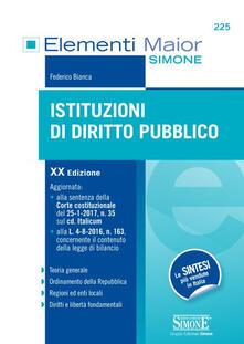 Istituzioni di diritto pubblico.pdf