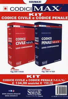 Kit Codice civile e Codice penale.pdf