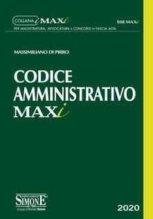Birrafraitrulli.it Codice amministrativo Image