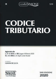 Cefalufilmfestival.it Codice tributario Image