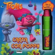 Canta con Poppy. Trolls.pdf