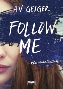 Follow me.pdf