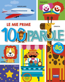 Rallydeicolliscaligeri.it Le mie prime 100 parole Image