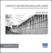 L' architettura penitenziar...