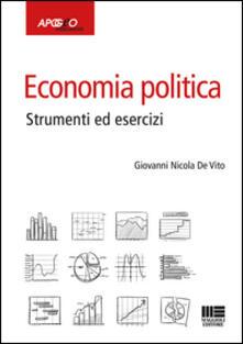 Voluntariadobaleares2014.es Economia politica. Strumenti ed esercizi Image