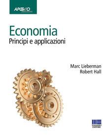 Economia. Principi e applicazioni.pdf