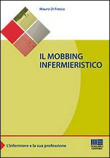 Il mobbing infermieristico.pdf