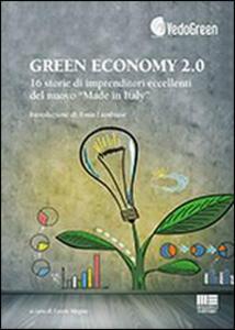 Green economy 2.0