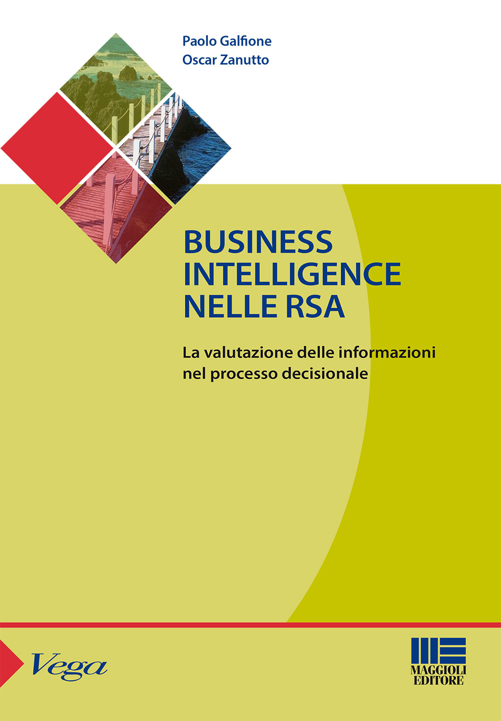 Business intelligence nelle...