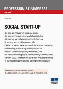 Social start-up.pdf