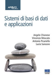 Sistemi di basi di dati e applicazioni