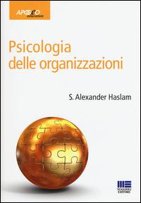 Psicologia delle organizzaz...