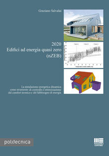 Nordestcaffeisola.it 2020. Edifici ad energia quasi zero (nZEB) Image