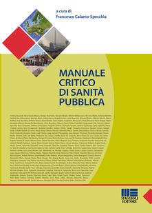 Manuale critico di sanità pubblica.pdf