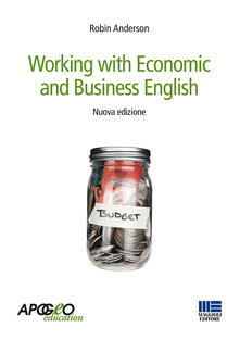 Working with economic and business english.pdf
