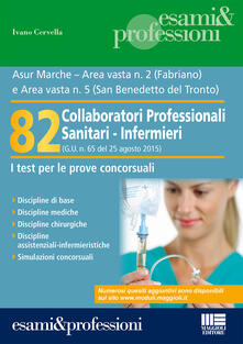 Chievoveronavalpo.it 82 collaboratori professionali sanitari-infermieri Image