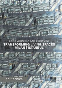 Transforming living spaces Milan-Istanbul
