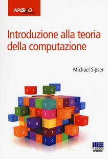 Introduzione alla teoria della computazione.pdf