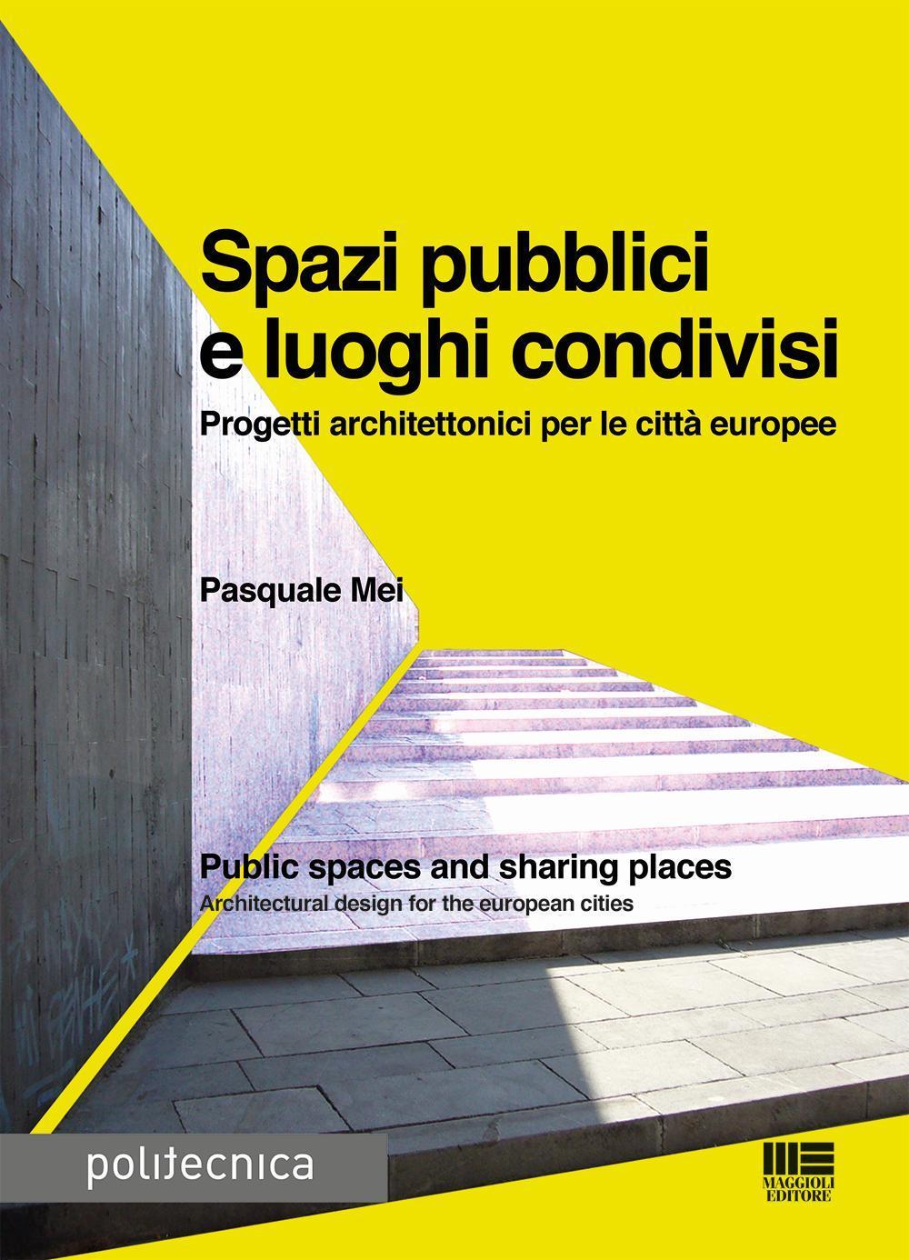 Spazi pubblici e luoghi con...