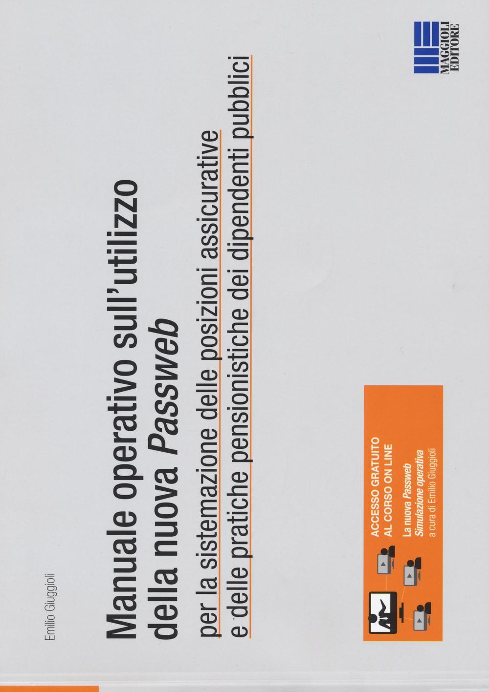 Manuale operativo sull'util...