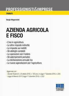 Azienda agricola e fisco.pdf