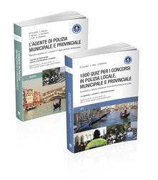 Nordestcaffeisola.it 70 agenti di polizia locale comune di Venezia Image