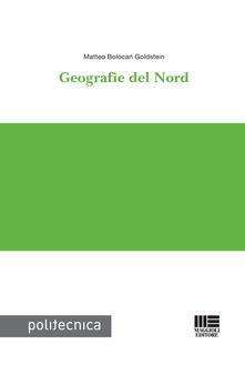 Daddyswing.es Geografie del Nord Image