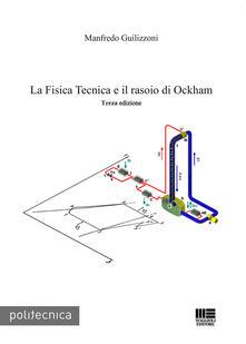 Amatigota.it La fisica tecnica e il rasoio di Ockham Image