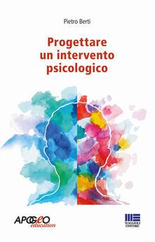Winniearcher.com Progettare un intervento psicologico Image
