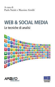 Web & social media. Le tecniche di analisi.pdf