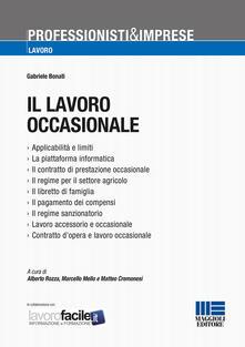 Il lavoro occasionale.pdf
