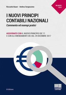 I nuovi principi contabili nazionali. Commento ed esempi pratici.pdf