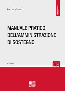 Manuale pratico dellamministrazione di sostegno.pdf