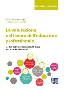 La valutazione nel lavoro delleducatore professionale.pdf
