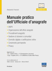 Manuale pratico dellufficiale danagrafe.pdf