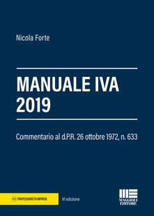 Tegliowinterrun.it Manuale IVA 2019 Image
