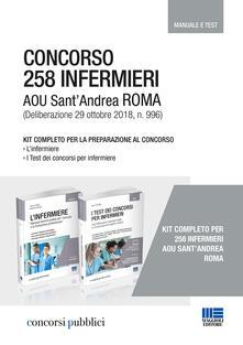 Concorso 258 infermieri AOU SantAndrea Roma.pdf