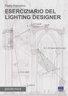 Eserciziario del lighting designer.pdf