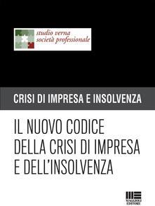 Il nuovo codice della crisi di impresa e dellinsolvenza.pdf