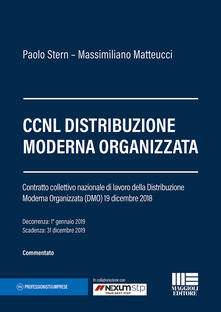 CCNL Distribuzione Moderna Organizzata.pdf