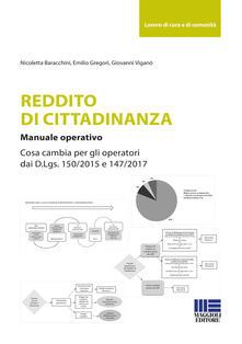 Reddito di cittadinanza. Manuale operativo.pdf