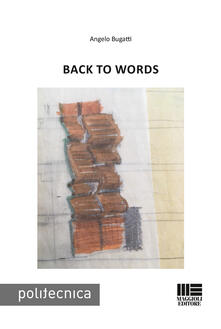 Filippodegasperi.it Back to words Image