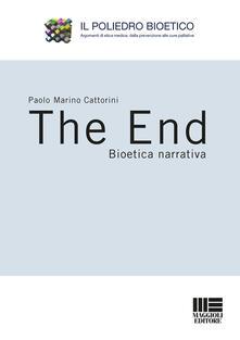 Voluntariadobaleares2014.es The end. Bioetica narrativa Image