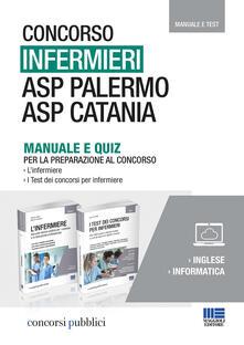 Concorso infermieri ASP Palermo e ASP Catania.pdf